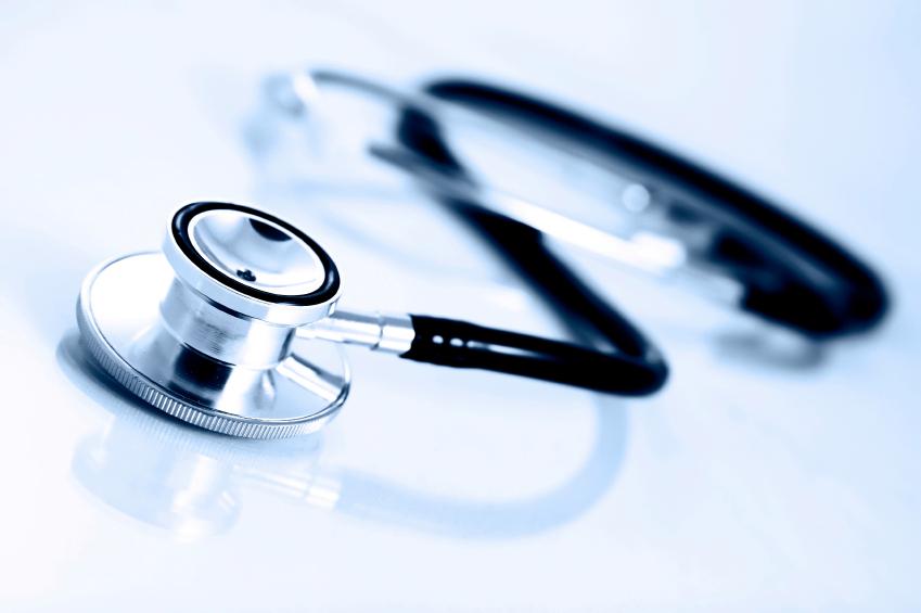 sterilisasi alat kesehatan